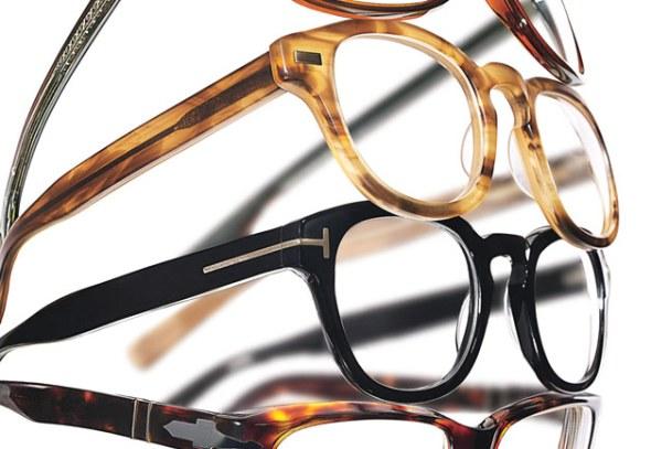 glasses_628